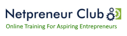 NetPreneur Club